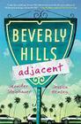Beverly Hills Adjacent Cover Image