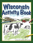 Wisconsin Activity Book (Color and Learn) Cover Image