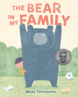 The Bear in My Family Cover Image