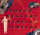 Southwestern Indian Jewelry Cover Image