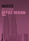 Basics Office Design Cover Image