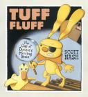 Tuff Fluff: The Case of Duckie's Missing Brain Cover Image