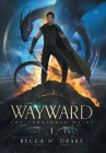 Wayward Cover Image