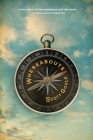 Whereabouts Cover Image