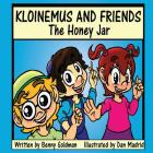 Kloinemus and Friends - The Honey Jar Cover Image