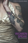 Women Speak: Volume 5: Women of Appalachia Project Cover Image