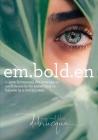 em.bold.en Cover Image