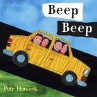 Beep Beep Cover Image