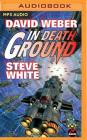 In Death Ground (Starfire #3) Cover Image