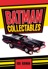 Batman Collectables Cover Image