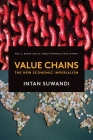 Value Chains: The New Economic Imperialism Cover Image