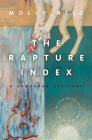The Rapture Index: A Suburban Bestiary (American Reader #32) Cover Image