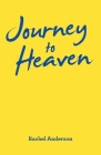 Journey to Heaven Cover Image