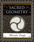 Sacred Geometry (Wooden Books) Cover Image