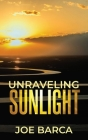 Unraveling Sunlight Cover Image