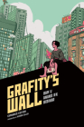 Grafity's Wall Expanded Edition Cover Image