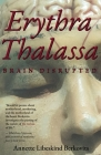 Erythra Thalassa: Brain Disrupted Cover Image