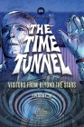 The Time Tunnel: Visitors from Beyond the Stars Cover Image