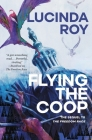 Flying the Coop (The Dreambird Chronicles #2) Cover Image