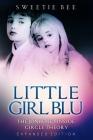 Little Girl Blu The JonBenét Inside Circle Theory Cover Image