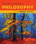The Broadview Introduction to Philosophy Cover Image