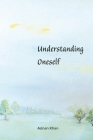 Understanding Oneself Cover Image