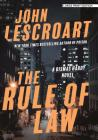 The Rule of Law Cover Image