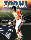 Zoom: The Playing Field of Daryl E. Johnson Cover Image