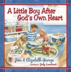 A Little Boy After God's Own Heart Cover Image