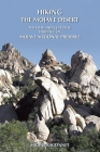 Hiking the Mojave Desert: The Natural and Cultural Heritage of Mojave National Preserve Cover Image
