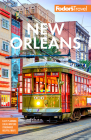 Fodor's New Orleans (Full-Color Travel Guide) Cover Image