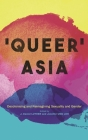 Queer Asia Cover Image