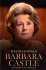 Barbara Castle Cover Image