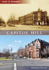 Capitol Hill (Past and Present) Cover Image