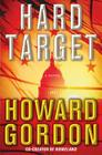 Hard Target: A Novel Cover Image