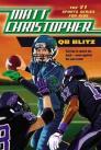 QB Blitz Cover Image
