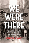 We Were There: The Third World Women's Alliance and the Second Wave Cover Image