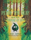 Peter the Leaf and the Purpose of Life Cover Image