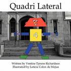 Quadri Lateral Cover Image