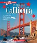 California (A True Book: My United States) Cover Image
