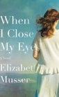 When I Close My Eyes Cover Image