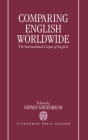 Comparing English Worldwide Cover Image