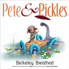 Pete & Pickles Cover Image