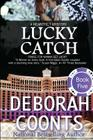 Lucky Catch Cover Image