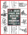 U.S. Army Map Reading and Land Navigation Handbook Cover Image