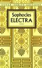 Electra Cover Image