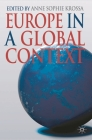 Europe in a Global Context Cover Image