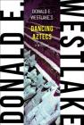 Dancing Aztecs Cover Image