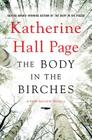 The Body in the Birches: A Faith Fairchild Mystery Cover Image
