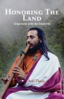 Honoring the Land Cover Image